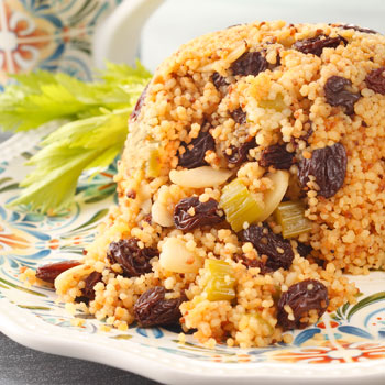 Toasted-Couscous-Almonds-Rai-350x350