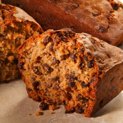 Zucchini-Raisin-Nut-Bread-350x350