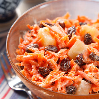 Healthy-Carrot-Raisin-Salad-350x350
