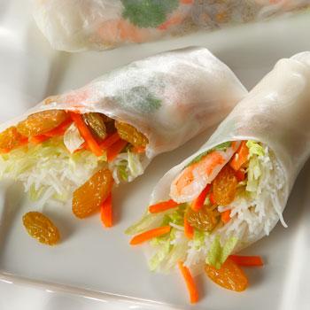 Vietnamese-Spring-Roll-GRai-Dipping-Sauce-350x350