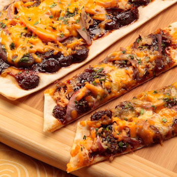 BBQ-Turkey-Raisin-Flatbread-350x350