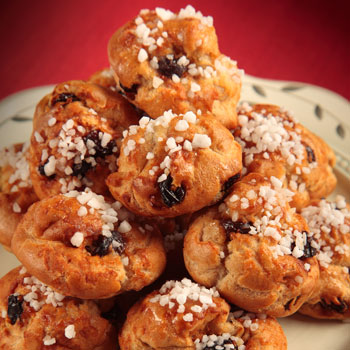 California-Raisins-Chouquettes-350x350