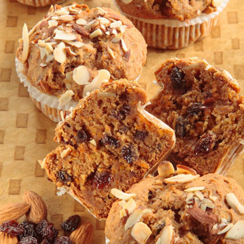 Carrot-Raisin-Nut-Muffin-350x350
