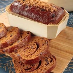 Cinnamon-Swirl-Raisin-Bread-350x350