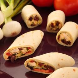 Gluten-Free-Curried-Turkey-Raisin-Salad-Wraps-350x350