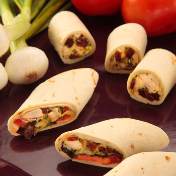 Gluten-Free-Curried-Turkey-Raisin-Salad-Wraps-350x350