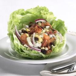 Iceberg-Salad-350x350