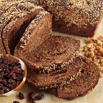 Raisin-Walnut-Multi-Grain-Wheat-Bread-Birdseed-350x350