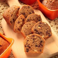Spice-Bread-Pains-D-Epices-350x350
