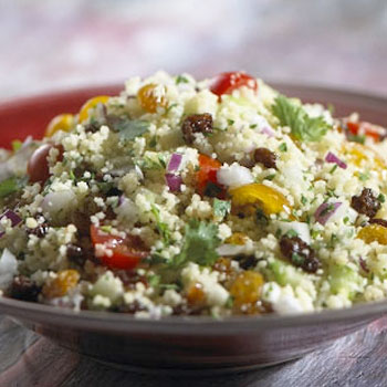 California-Raisin-Couscous-Vegetables-350x350