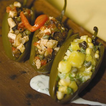 Chile-Rellenos-Chicken-Filled-350x350