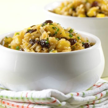 Pineapple-Raisin-Fried-Rice-350x350