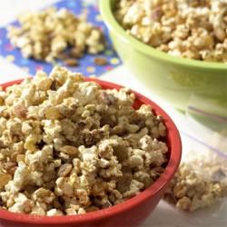 Pumpkin-Pie-Popcorn-Mix-Raisins-350x350