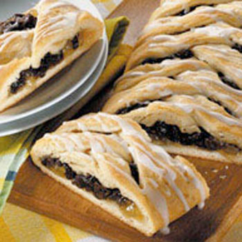 Quick-Raisin-Filled-Pastry-350x350