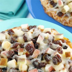 Raisin-Apple-Mini-Pizzas-350x350