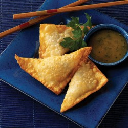 Raisin-Walnut-Wontons-Dipping-Sauce-350x350