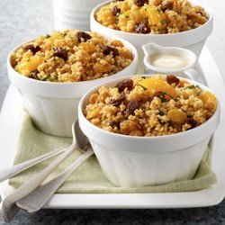 Spiced-Ca-Raisin-Honey-Couscous-Yogurt-Rum-Sauce-350x350