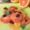 California-Raisins-Orange-Salad-Platter-103x103