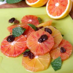 California-Raisins-Orange-Salad-Platter-350x350