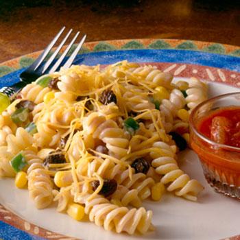 Tex-Mex-Pasta-Salad-350x350