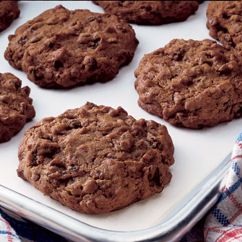 Chewy-Chocolate-Drop-Cookies-350x350