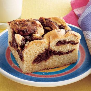 Cocoa-Swirl-Cake-350x350