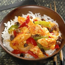 Easy-Chicken-Stir-Fry-350x350