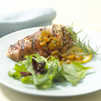Grilled-Limoncello-Chicken-California-Raisins-350x350