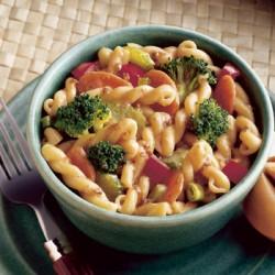 Oriental-Pasta-Salad-350x350