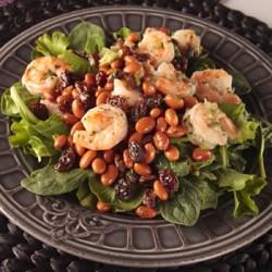 Bean-shrimp-Salad-350x350