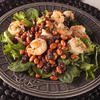 Bean-shrimp-Salad-350x350