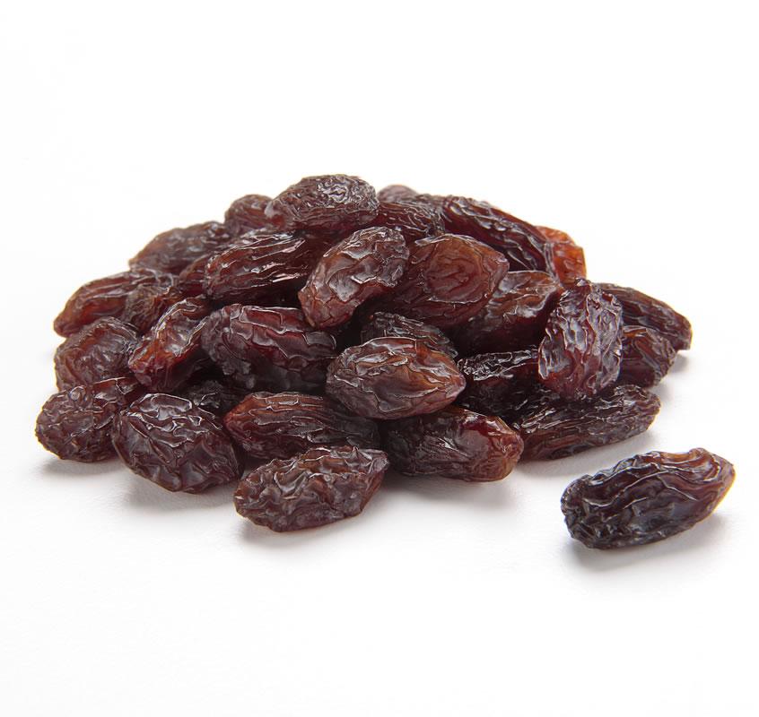 Dovine-Raisins.jpg