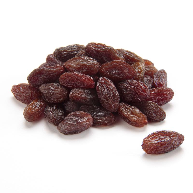 نتيجة بحث الصور عن raisins