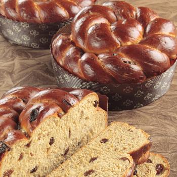 Kathy Zibilich's bread_350x350