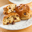 Buttermilk_Biscuits_Early_Grey_Soaked_Raisins_103x103