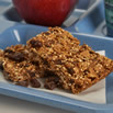 Nutty_Chew_Bars_103x103