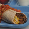 Raisin&Beef_Taco_Filling_103x103