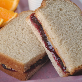 Raisin_Berry_Jam_Sandwhich_350x350