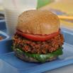 Veggie_Burger_103x103