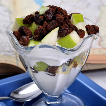Yogurt_Parfaits_350x350