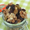 Chewy_Honey_Nut_Mix_103x103