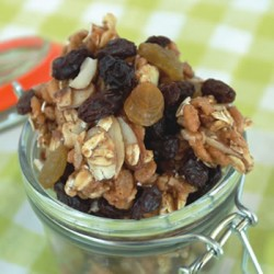 Chewy_Honey_Nut_Mix_350x350