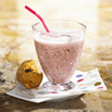 Frothy_Yogurt_Shake__103x103