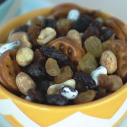 Peanut_Butter Pretzel_Mix_350x350