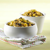Pineapple_Fried_Rice_103x103