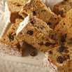 Sw_Potato_Raisin_Bread_Squares_103x103