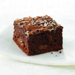 CA_Brownies _350x350