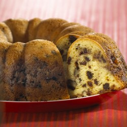 Superb_Brunch_Coffee_Cake_350x350