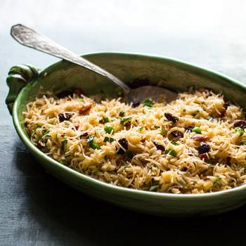 Armenian rice pilaf350x350