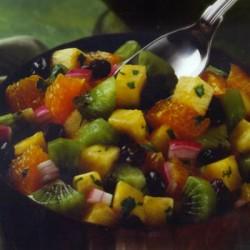Fruit Salad Salsa350x350